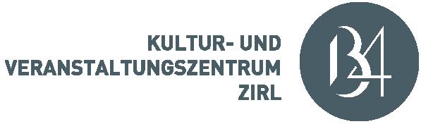 B4 Kultur- und Veranstaltungszentrum