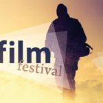 18. Zirler Bergfilmfestival 2018