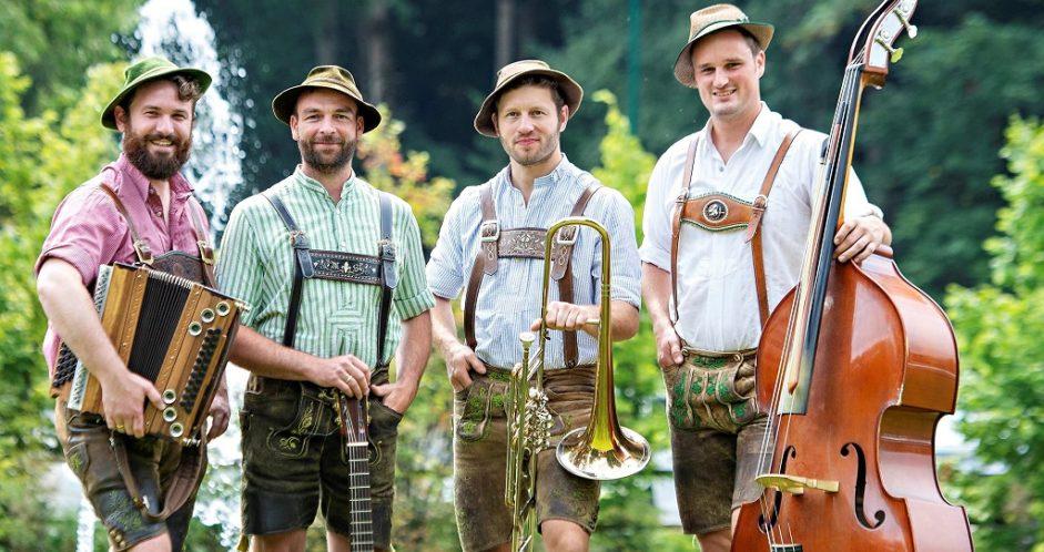 @ tiroler volksmusikverein23