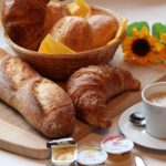 1. Zirler Unternehmer-Frühstück – Arbeitswelten im Wandel