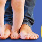 """Gesund aufwachsen und """"Gesundheit lernen"""""""