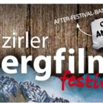 17. Zirler Bergfilmfestival 2017