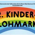 Kinderflohmarkt – Kinder verkaufen für Kinder und Erwachsene