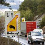 TT-Forum zum Thema:  Erstickt Zirl im Verkehr?