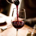 Alkohol im Altersheim