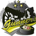 2. EC Gunners Sportlerball – 60 Jahre Eishockeyclub Zirl
