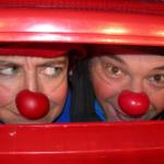 Herbert & Mimi: Rotkäppchen reloaded