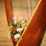 20 Jahre Landesmusikschule Zirl