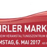 20. Zirler Markttag