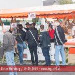 19. Zirler Markttag