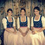 42. Oberländer Sänger-und Musikantentreffen