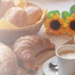 2. Zirler Unternehmer-Frühstück
