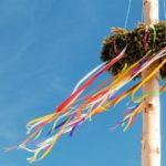 ABGESAGT – 1. Mai – Fest