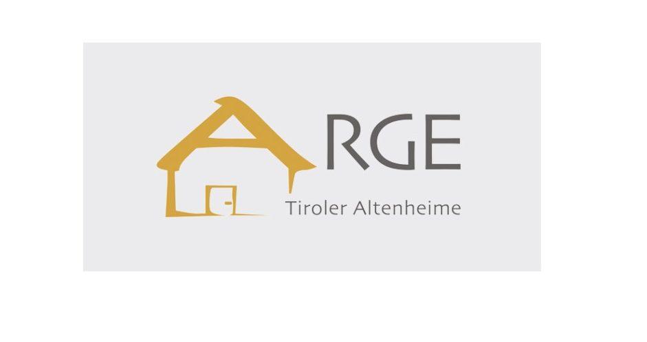 ARGE_003_Website-Heime-Platzhalter_GROSS