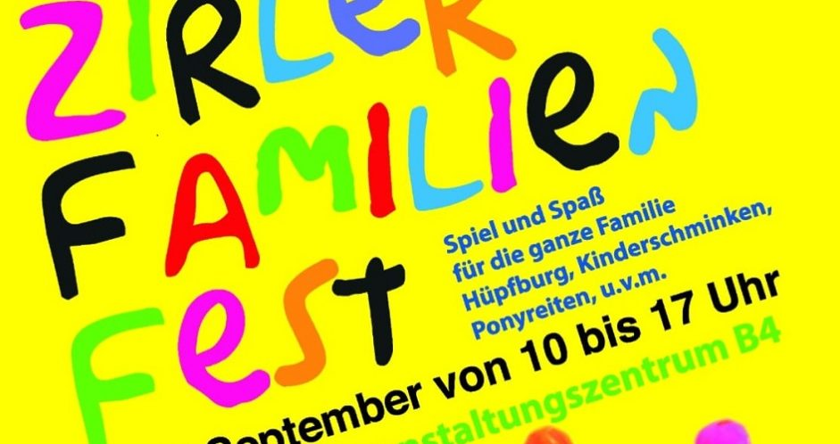 Familienfest_2019klein