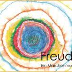 Märchenmusical Freude – VS Zirl