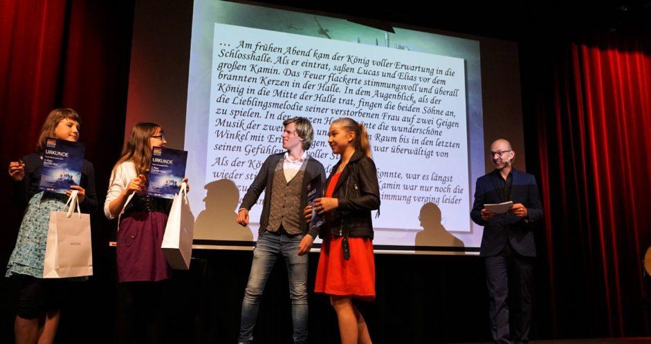 Märchenpreis ORF 2018 foto reinhardrovara (67)