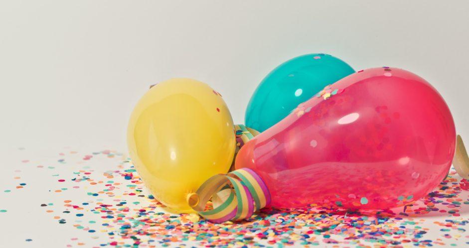 ballons-bunt-dekoration-796606