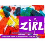 Vernissage – Zirler Art
