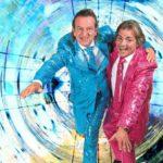 Linder&Trenkwalder – SongContest