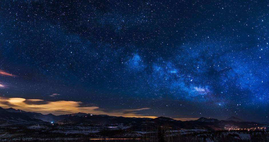 abend-astronomie-berge-355465