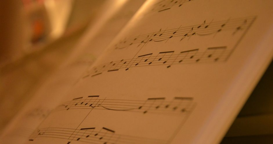 buch-musik-musiknote-258847klein
