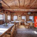 VERSCHOBEN – 45. Oberländer Sänger-und Musikantentreffen