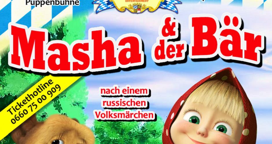 BAVARIA_mascha_A3-2_B4klein23