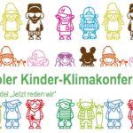 ABGESAGT – 2. Tiroler Kinder-Klimakonferenz