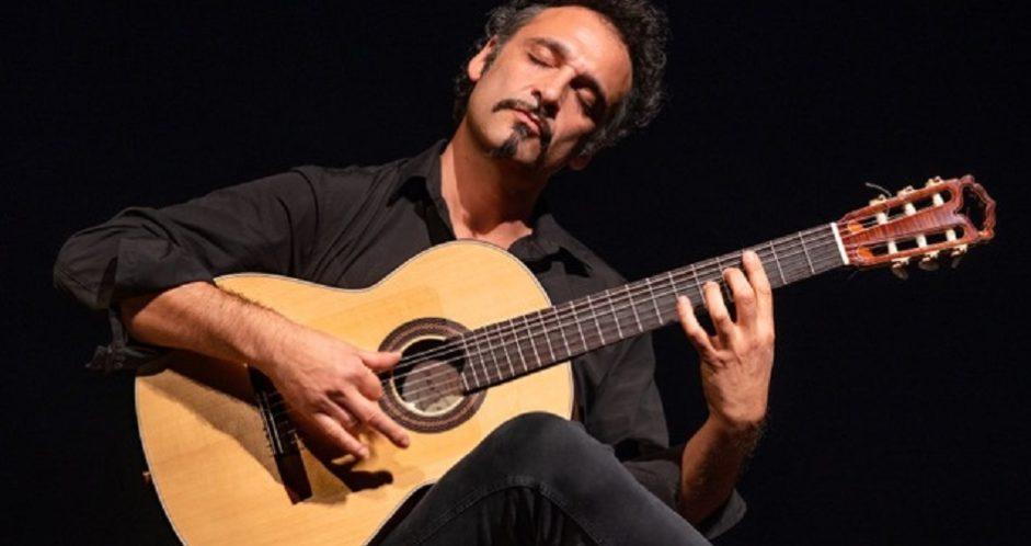 Manuel_RANDI_LINDNER Music_SCREEN