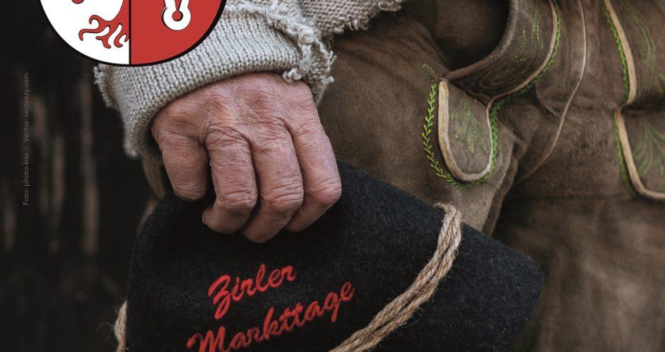 Zirler-Markttag-2019