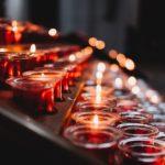 ABGESAGT – 100 Jahre Kriegerdenkmal Zirl