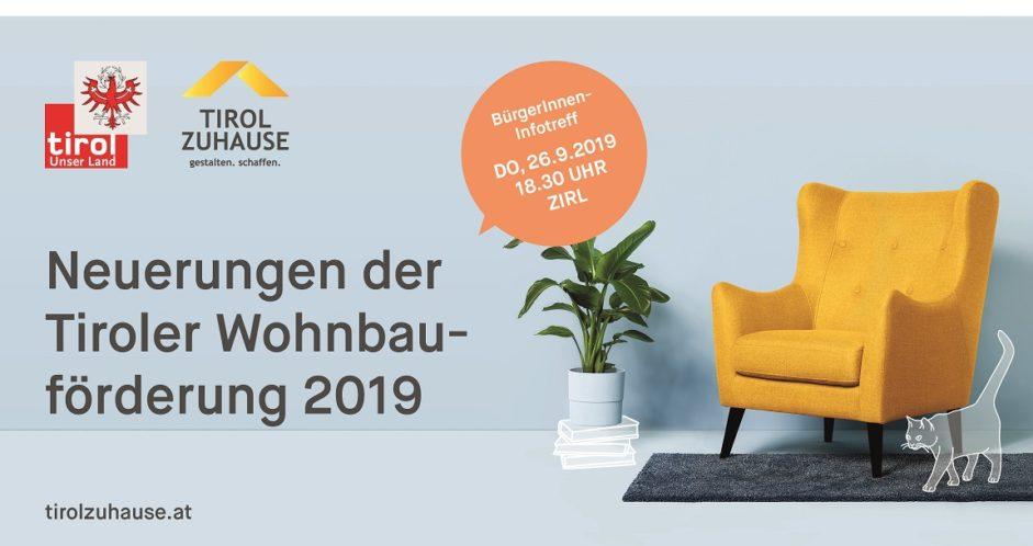 LT Wohnen FB-Header IL-LAND WEST 828x440pxklein2