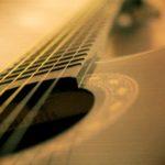 ABGESAGT – Konzert der Zupfinstrumente