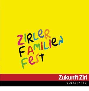 Zirler Familienfest