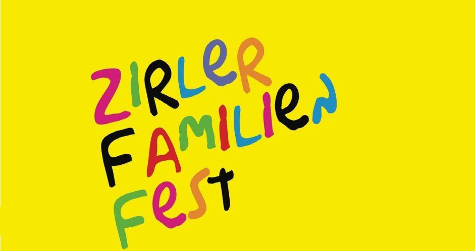 Familienfest_2020_SCREEN_NEU23