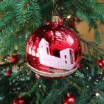 ABGESAGT – Weihnachtsfeier der Marktgemeinde Zirl