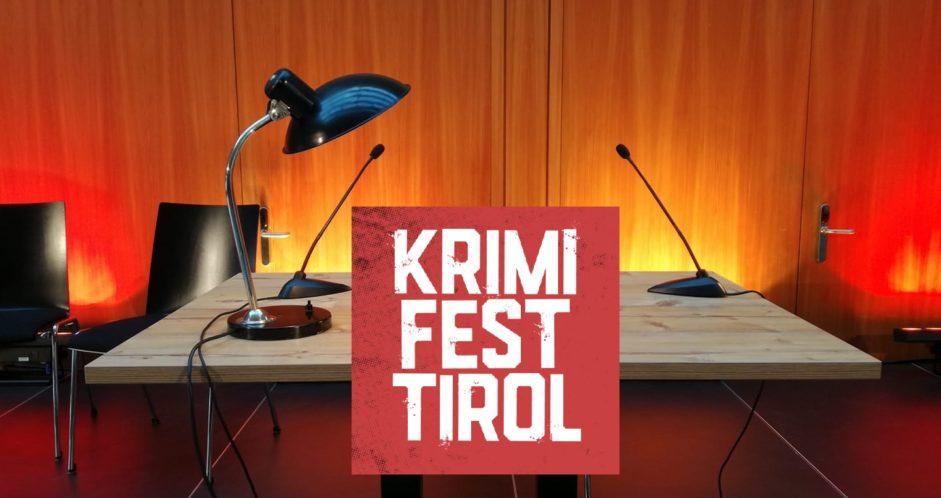 krimifest@sabineGaspari