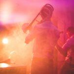 ABGESAGT – Konzert – Big Band
