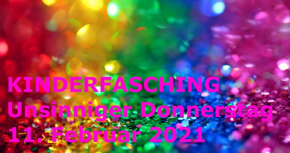 kinderfasching_2021_klein2