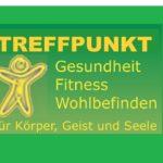 ABGESAGT – Treffpunkt Gesundheit, Fitness und Wohlbefinden