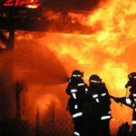 ABGESAGT – Jahreshauptversammlung Freiwillige Feuerwehr Zirl