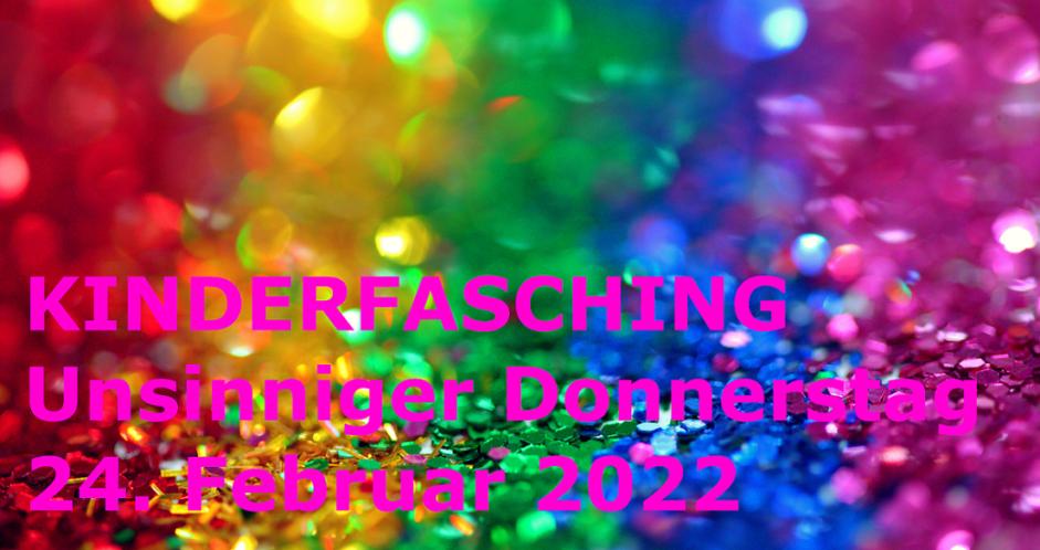kinderfasching_2022klA