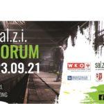 sal.z.i. Forum